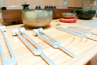 Sound-Healing-Tools-4