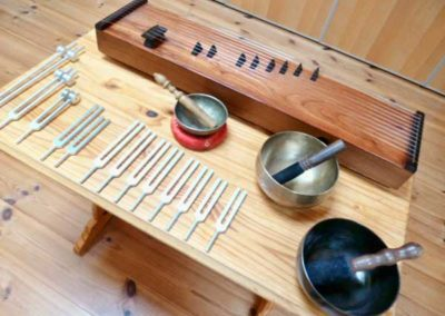 Sound-Healing-Tools-7