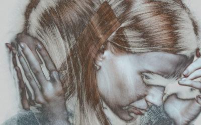 Sound Therapy and Trauma