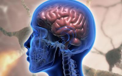 Brainwave Entrainment and Psychoacoustics